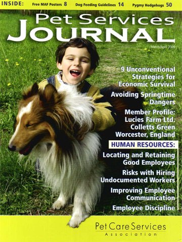 Pet-Services-Journal.pdf