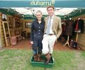 dubarry.jpg