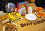 Basils-Birthday-001.jpg