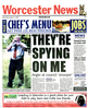 Worcester-News-1.jpg