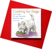 cooking-for-dogs-RL.jpg