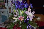 Birthday Flowers 2004.jpg